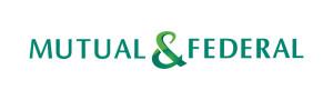 M&F logo