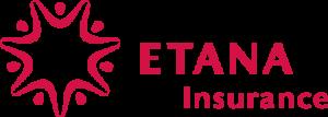 etana-insurance-logo