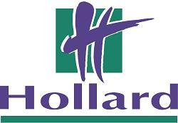 hollard-insurance