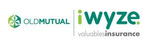iwyze-logo