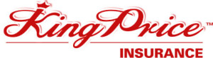 logo-kingprice-insurance